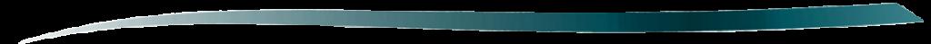 SIP Line 02