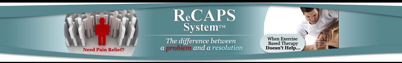 RCAPS System(TM)